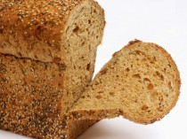 multi-grain-bread-1024