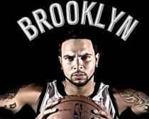 Deron-Williams-Brooklyn-Nets