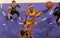 wpid-130418134022-spurs-lakers-nba-playoffs-2013-single-image-cut.jpg