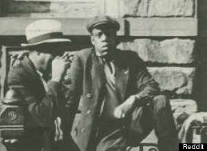wpid-s-JAY-Z-TIME-TRAVELER-PHOTO-large300.jpg