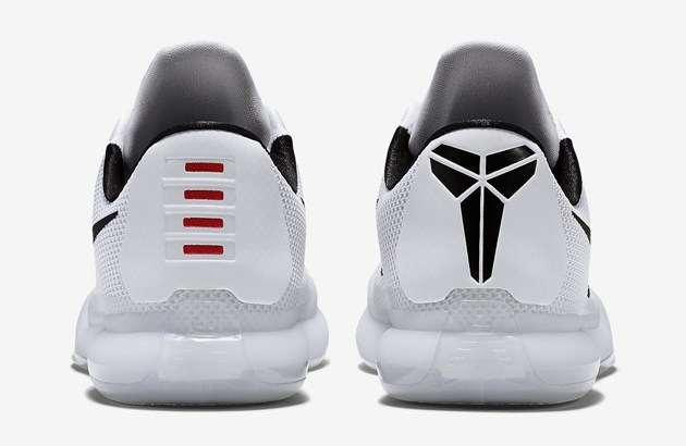 wpid-kobe-10-elite-white-black-gold-03.jpg
