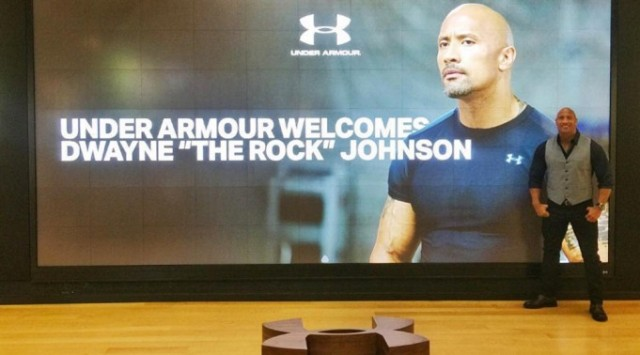 the-rock-under-armour-681x378